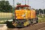 "Vossloh 5001882 - RTB ""V 158"" 26.07.2012 - Nienburg (Weser)Thomas Wohlfarth"