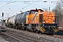 Vossloh 5001882 - Chemion 14.03.2016 - Moers