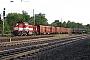 """Vossloh 5001894 - EVB """"411 53"""" 13.05.2011 - TostedtAndreas Kriegisch"""