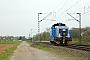 Vossloh 5001908 - BASF 05.04.2012 - Vilich-MüldorfDaniel Michler