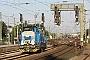 Vossloh 5001908 - PCT 10.07.2014 - BremenThomas Wohlfarth