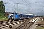 Vossloh 5001908 - PCT 20.06.2014 - Bremen, HauptbahnhofTorsten Klose