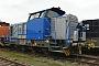 Vossloh 5001908 - Vossloh 12.01.2015 - Moers, Vossloh Locomotives GmbH, Service-ZentrumJörg van Essen