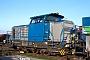 Vossloh 5001908 - Vossloh 13.11.2014 - Moers, Vossloh Locomotives GmbH, Service-ZentrumMartin Welzel