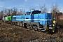"Vossloh 5001919 - SLG ""G 12-SP-012"" 21.02.2015 - EmmerichMartijn Schokker"