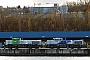 Vossloh 5001928 - Vossloh 26.11.2018 - Kiel-Wik, VTLTTomke Scheel