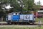 "Vossloh 5001946 - VPS ""608"" 12.08.2013 - Salzgitter-HallendorfEdgar Albers"