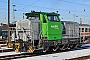 Vossloh 5101993 - DB Regio 23.03.2013 - CottbusTheo Stolz