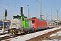 Vossloh 5101993 - DB Regio 23.03.2013 - CottbusAndré Grouillet
