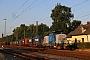 """Vossloh 5101968 - K+S """"3"""" 08.07.2013 - SehndeBernd Muralt"""