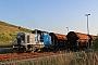 """Vossloh 5101968 - K+S """"3"""" 09.07.2013 - SehndeBernd Muralt"""