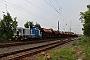 """Vossloh 5101968 - K+S """"3"""" 04.07.2013 - SehndeBernd Muralt"""