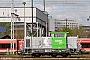 Vossloh 5101980 - DB Regio 14.04.2014 - Berlin-LichtenbergMartin Weidig