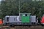 "Vossloh 5101983 - DB Regio ""98 80 0650 114-8 D-DB"" 17.10.2020 - Berlin-LichtenbergWolfgang Rudolph"