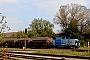 "Vossloh 5102035 - VPS ""629"" 04.09.2014 - Salzgitter-HallendorfEdgar Albers"