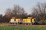 Vossloh 5102048 - BASF 23.11.2013 - AltenholzTomke Scheel