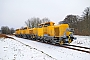 "Vossloh 5102059 - BASF ""G 13"" 31.01.2014 - Altenholz, LummerbruchJens Vollertsen"