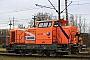 Vossloh 5102067 - Metrans 28.11.2013 - Hamburg-WaltershofBerthold Hertzfeldt