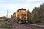 Vossloh 5102067 - Chemion 03.11.2015 - Meerbusch-OsterathMartin Welzel