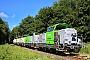 Vossloh 5102072 - TrainPool 11.06.2015 - KielBerthold Hertzfeldt