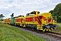 """Vossloh 5102090 - TKSE """"821"""" 02.07.2017 - Altenholz, LummerbruchJens Vollertsen"""