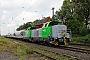 Vossloh 5102091 - NIAG 07.08.2014 - Ratingen-LintorfRené Klink