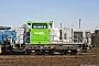 Vossloh 5102091 - Vossloh 14.02.2015 - Moers, Vossloh Locomotives GmbH, Service-ZentrumMartin Welzel