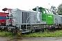 Vossloh 5102106 - NIAG 19.08.2014 - MoersJörg van Essen