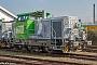 Vossloh 5102112 - Vossloh 23.03.2015 - Moers, Vossloh Locomotives GmbH, Service-ZentrumRolf Alberts