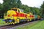 """Vossloh 5102147 - TKSE """"822"""" 02.07.2017 - Altenholz, LummerbruchJens Vollertsen"""