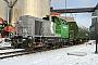 Vossloh 5102148 - Hector Rail 13.01.2016 - VärtanJohan Hellström