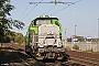 """Vossloh 5102160 - Vossloh """"98 80 0650 083-5 D-VL"""" 18.09.2018 - Duisburg-Rheinhausen, Haltepunkt OstIngmar Weidig"""