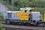 """Vossloh 5102163 - Schweerbau """"98 80 0650 086-8 D-SBAU"""" 27.05.2019 - Lehrte, WestgruppeRik Hartl"""
