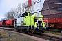 """Vossloh 5102187 - Captrain """"98 80 0650 089-2 D-CTD"""" 07.03.2020 - Hamburg, Hohe SchaarJens Vollertsen"""