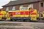 "Vossloh 5102213 - TKSE ""824"" 03.07.2017 - Moers, Vossloh Locomotives GmbH, Service-ZentrumRolf Alberts"