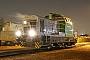 "Vossloh 5102220 - CFL Cargo ""98 87 0650 008-5 F-VL"" 20.02.2018 - Lyon PEHAlexander Leroy"