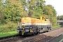 """Vossloh 5401964 - BASF """"DE 23"""" 18.10.2014 - RengershausenMarvin Fries"""