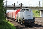 "Vossloh 5402446 - DB Cargo ""92 80 4125 013-7 D-VL"" 21.05.2021 - WunstorfThomas Wohlfarth"