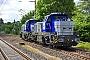 Vossloh 5502011 - EPF 20.06.2015 - FlintbekJens Vollertsen