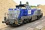 "Vossloh 5502011 - EPF ""92 80 4185 005-0 D-EPF"" 01.06.2016 - Strasbourg, Port du RhinAlexander Leroy"