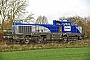 Vossloh 5502020 - EPF 13.12.2014 - AltenholzJens Vollertsen