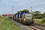 "Vossloh 5502073 - EPF ""92 80 4185 009-2 D-EPF"" 29.08.2017 - VendenheimAlexander Leroy"