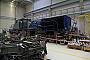 Vossloh 5502178 - ? 09.03.2018 - Kiel-Suchsdorf, Vossloh Locomotives GmbHKarl Arne Richter