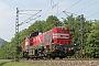 "Vossloh 5502180 - CFL Cargo ""301"" 04.06.2019 - Bad HonnefDaniel Kempf"