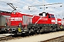 "Vossloh 5502183 - CFL Cargo ""304"" 26.02.2018 - BettembourgMarkus Hilt"