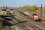 """Vossloh 5502203 - CFL Cargo """"308"""" 11.04.2019 - EbangeYves Gillander"""