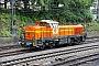 Vossloh 5502207 - COLAS RAIL 18.06.2016 - OffenburgBernard Ostheimer