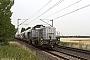 "Vossloh 5502216 - RheinCargo ""DE 18"" 27.06.2017 - Meerbusch-Ossum-BösinghovenMartin Welzel"