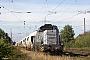 """Vossloh 5502235 - RheinCargo """"DE 501"""" 11.09.2018 - Ratingen-LintorfIngmar Weidig"""