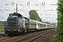 "Vossloh 5502257 - RailAdventure ""92 87 4185 011-1 F-RADVE"" 03.05.2020 - WunstorfThomas Wohlfarth"